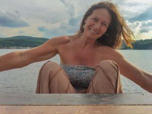 Claudia Lehmer Heilcoach