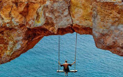 Life Coaching begleitet Sie objektiv und einfühlsam