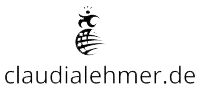 claudialehmer.de