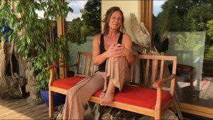 Resilienz Manufaktur Claudia Lehmer
