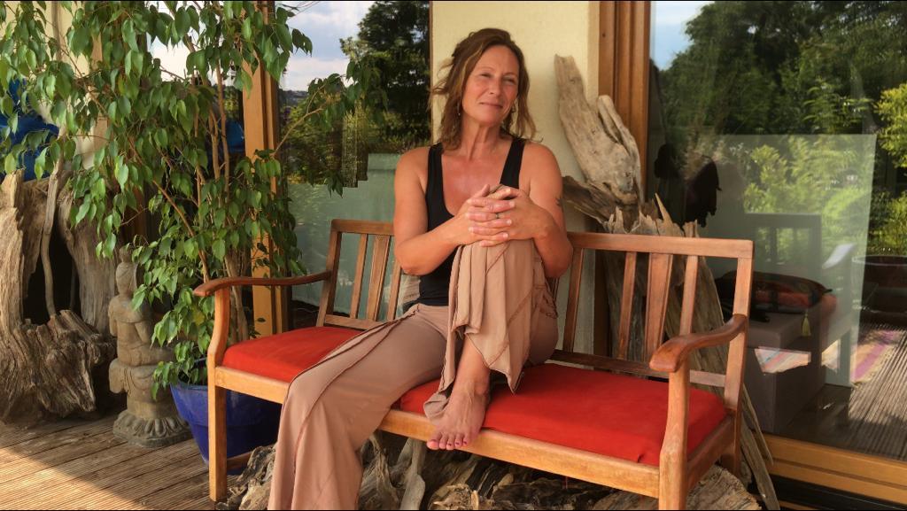 Ganzheitliche Therapien Claudia Lehmer