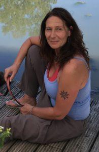 Claudia Lehmer Online Coaching